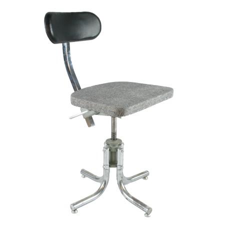 chaise d atelier bienaise Résultat Supérieur 5 Nouveau Chaise atelier Stock 2017 Lok9