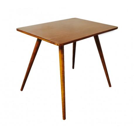 table basse design scandinave brockeur. Black Bedroom Furniture Sets. Home Design Ideas